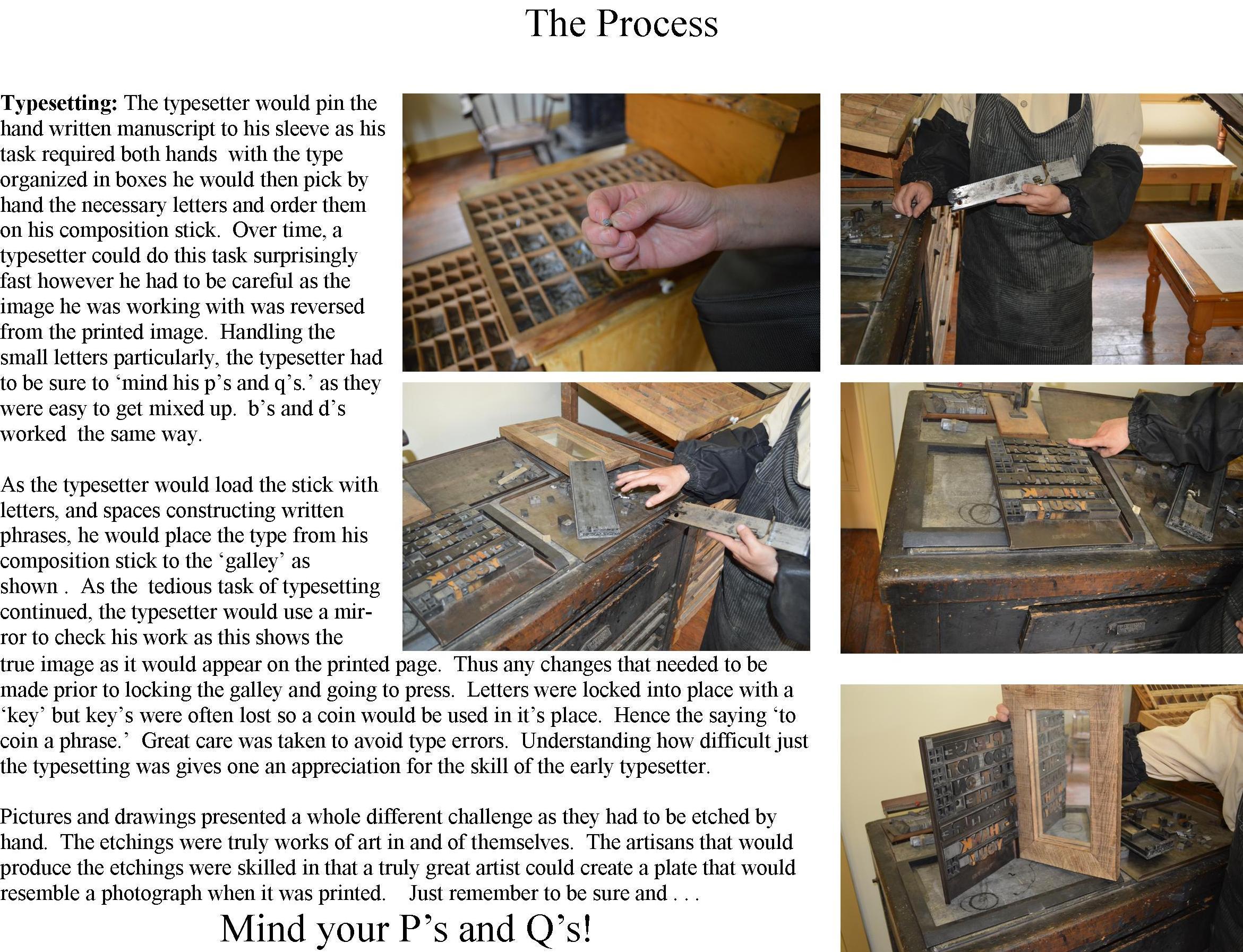 Printshop Collage 002