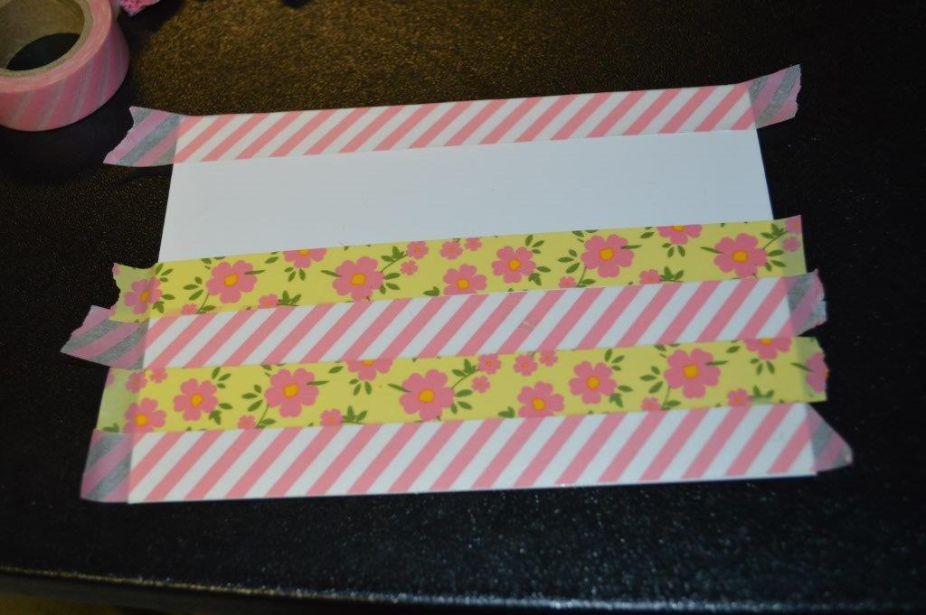 Card Set 4