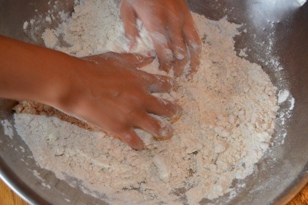Play Sand 2