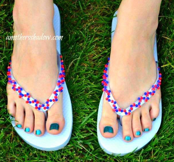 Flip Flops 14