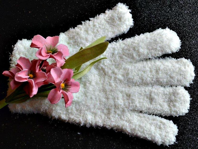 Glove 5