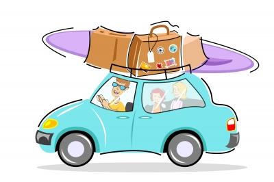 Travel Ideas 2