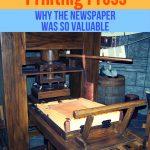 1800 Print Shop