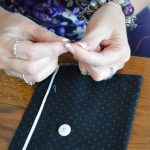 Mending 101 – How to Thread a Needle