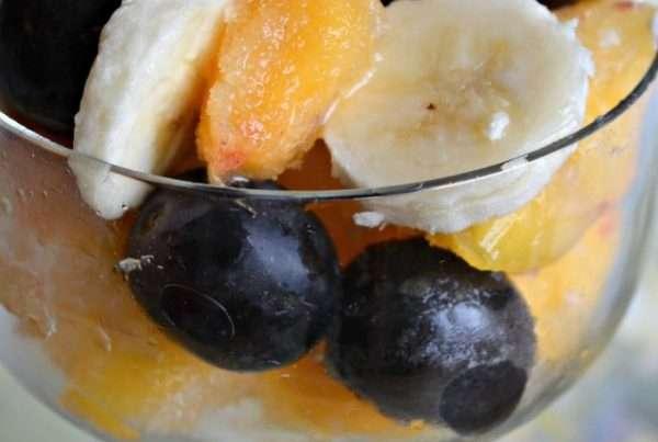 frozen-fruit-cocktail-681x1024