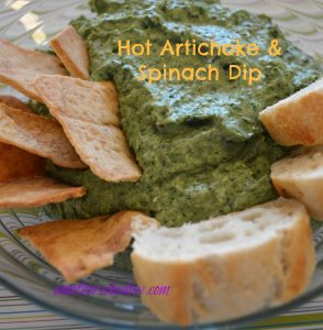 https://amothersshadow.com/2013/12/03/hot-artichoke-spinach-dip/