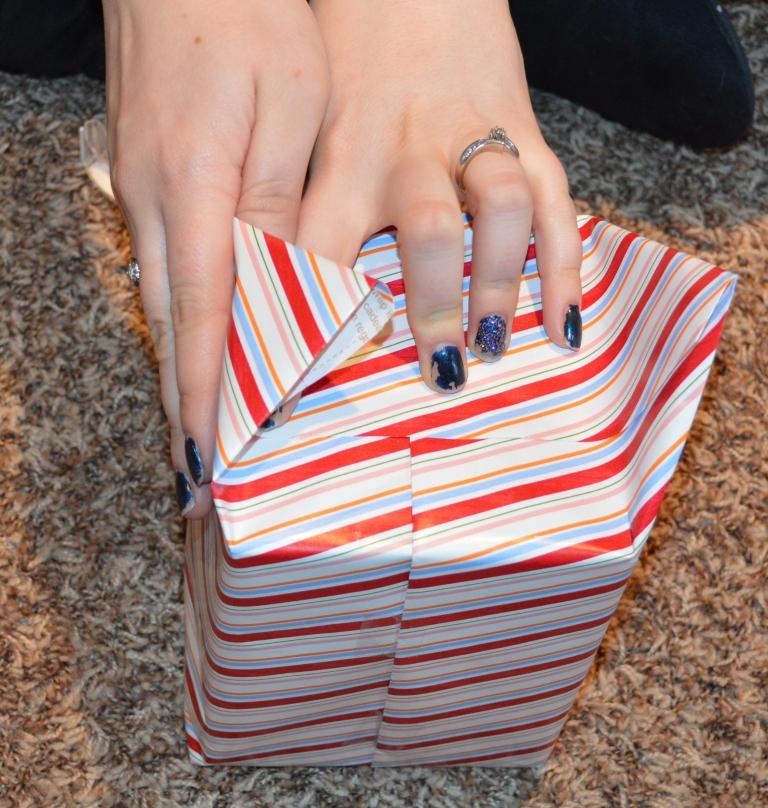 Wrap It Beautiful 6