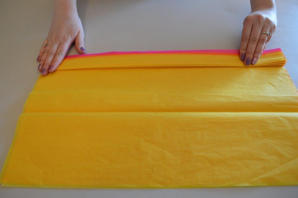 Tissue Poms 1
