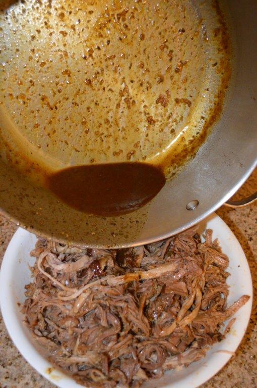 Cuban Street Tacos 15