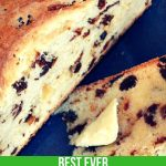 Easy Traditional Irish Soda Bread