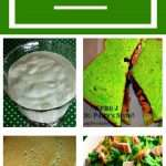 BEST Ever St. Patrick's Day FUN Foods