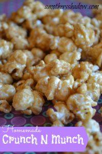 DSC_0220 Homemade Crunch N Munch