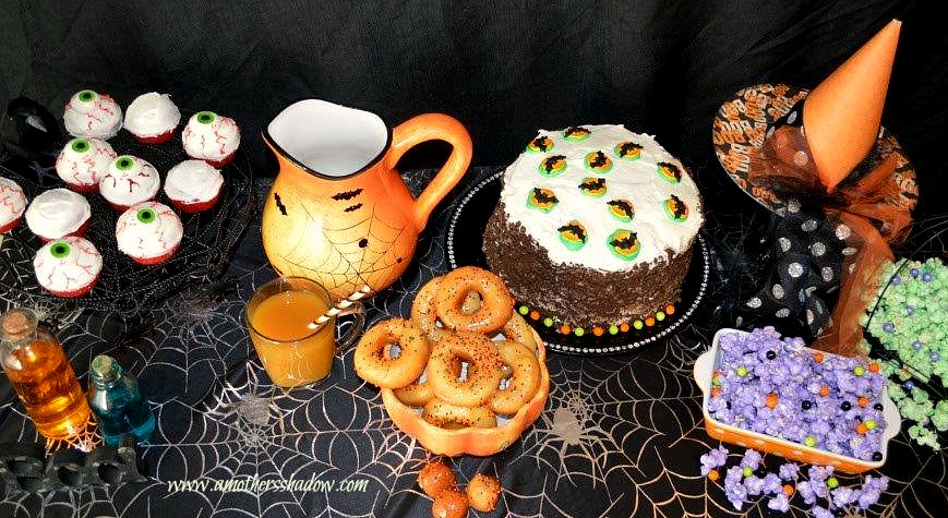 http://amothersshadow.com/2014/10/24/halloween-buffet-table/