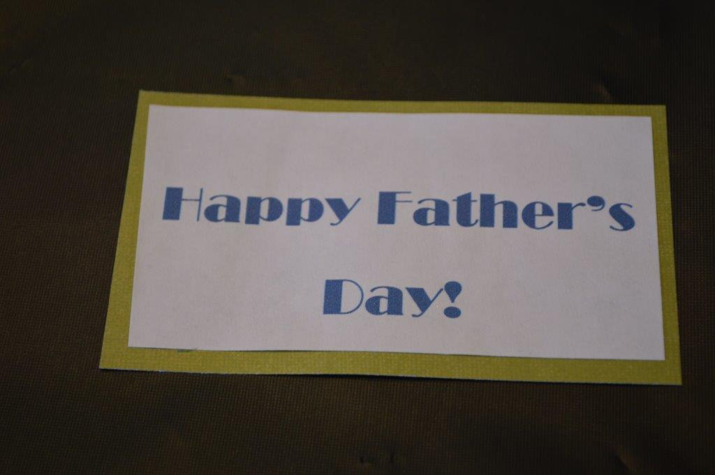 Father's Day Card 15