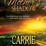 A Mother's Shadow – the novel