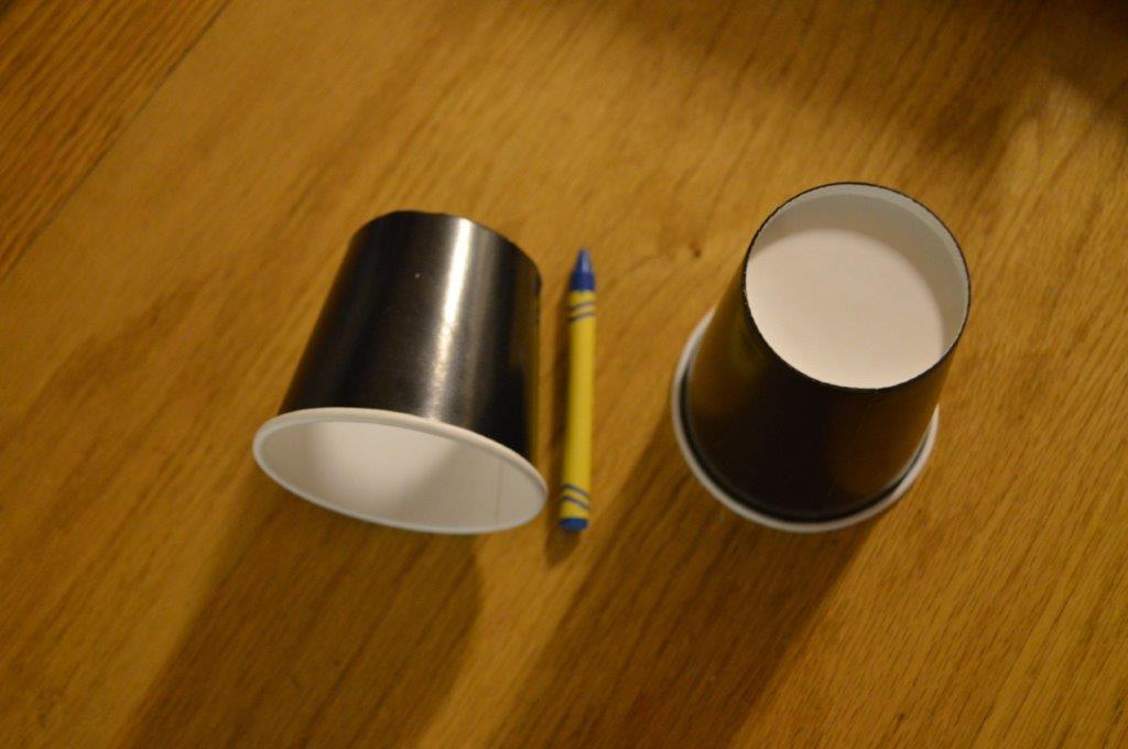 Pilgrim Cup