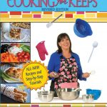 Carrie's Cooking For Keeps