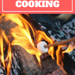 Must Have UNIQUE Outdoor Campfire Cooking Recipes