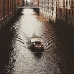 Venecia – The Place I Would Like To Revisit