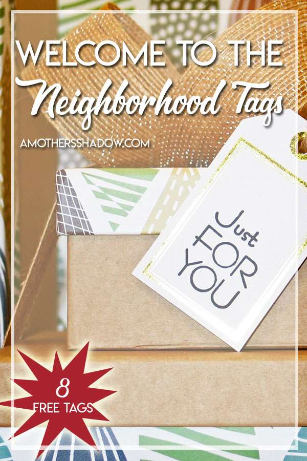 How to meet new neighbors can be awkward and difficult to know how to approach them, what to take and ideas that are useful. I have all of these covered for you, along with free tags and lots of ideas!